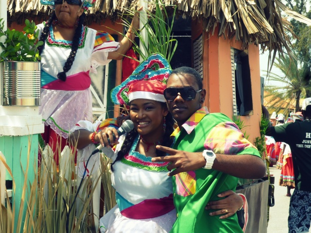 culture of curacao Online booking for curacao tours & travel curacao is an island in the southern part of the caribbean sea off the west coast of venezuela the island is the largest.